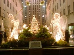 history of the christmas tree the blog of mystica