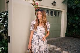 dress gal floral wrap dress gal meets glam