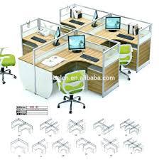 Home Office Desks Australia Office Design Modern Office Desks Canada Eliza Tinsley Seneca