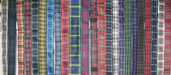 tartan ribbon tartan ribbon ribbon 34 99 the scottish trading company