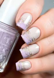 45 purple nail art ideas purple nail art purple nail and light