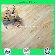 Valinge Laminate Flooring Click Plus Laminate Flooring Click Plus Laminate Flooring