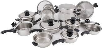 kitchen craft cabinets review kitchen kitchen craft cookware reviews kitchen craft pans