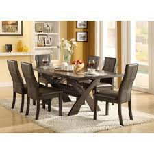 costco dining room furniture costco dining room sets home interior design ideas