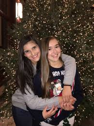Guse Christmas Trees by Taylor Layland Taylorlayland Twitter