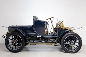compare prices on antique cars posters online shopping buy low
