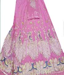 rajputi dress half rajputi poshaks and bridal dresses