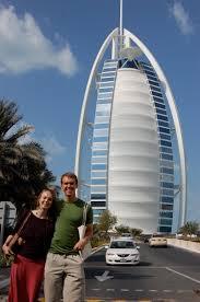 burj al arab u2013 my two piasters