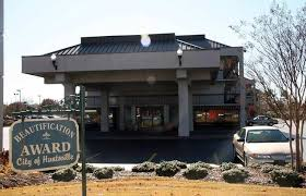 Comfort Inn Huntsville Alabama Clarion Inn 8 5 80 Updated 2017 Prices U0026 Hotel Reviews