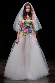 alternative wedding dresses alternative wedding dresses for 2018