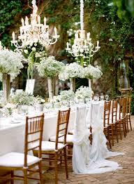Vintage Backyard Wedding Ideas Vintage Backyard Wedding Ideas Macha Mal