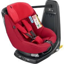 siege auto bebe qui se tourne siège auto axiss fix de bebe confort au meilleur prix sur allobébé