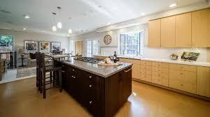 537 hobart avenue san mateo ca 94402 intero real estate services