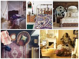 bedroom bohemian style bedroom ideas hippy room ideas boho