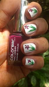 384 best nail designs i adore images on pinterest make up