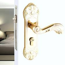 Interior Door Lock Key Interior Door Locks Key Stainless Steel Door Lock Without Key Door