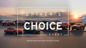 mazda car and driver why mazda is the driver s choice every time headquarter mazda