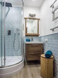 coastal bathroom ideas small style bathroom ideas designs remodel photos houzz