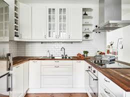arredo ikea les 67 meilleures images du tableau cucine ikea sur