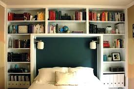 bookcase bedroom set bedroom set with bookcase headboard wolf creek bookcase bed king
