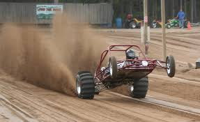 subaru sand rail motor ideas for a sand rail page 3