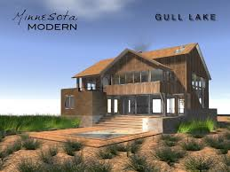 Contemporary Cabin 9 Best Minnesota Cabins Images On Pinterest Cabin Ideas Cabins