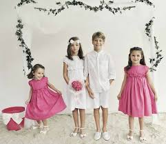 1950s Clothes For Kids Kids U0027 Clothes In Singapore Where To Buy Flower Dresses And
