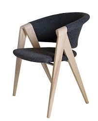 Home Renovation Design Online Online Design Furniture Home Interior Design Ideas Home Renovation