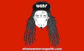Comfortable Lyrics Lil Wayne What Went Wrong With U2026 Lil Wayne U2013 What Went Wrong With U2026