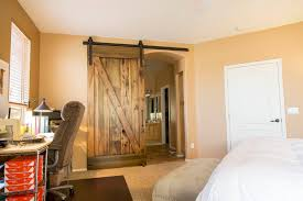 Barn Door Frame by Tobacco Barn Brown Sliding Barn Door W U201cz U201d Brace Porter Barn Wood