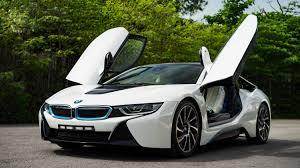Bmw I8 Acceleration - bmw i8 plug in hybrid sports unreg 7s auto