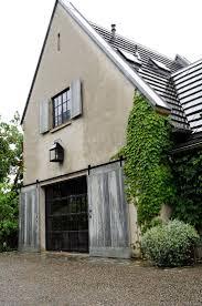 236 best images about barn sliding doors on pinterest sliding