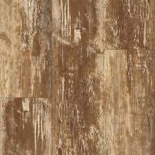 Laminate Click Flooring Supreme Click Historic Kirsche Laminate Flooring