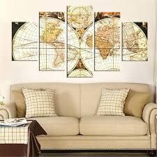 wall ideas mediterranean framed wall art mediterranean wall art