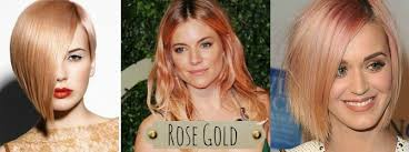 golden apricot hair color 2014 hair trends report hair color and style edition simply