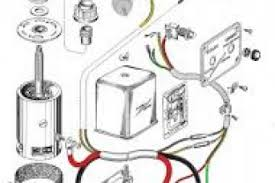 yamaha outboard wiring diagram 4k wallpapers