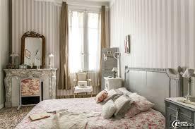 papier peint romantique chambre dans une chambre papier peint rayures castorama boutis la con