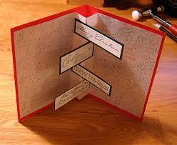 unique christmas cards christmas card ideas there are more 2012 unique christmas card