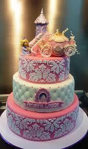 37 best castle cakes images on pinterest cake decorating