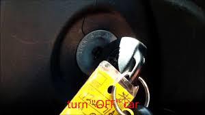 rav4 maintenance required light how to reset oil maintenance light toyota yaris video dailymotion