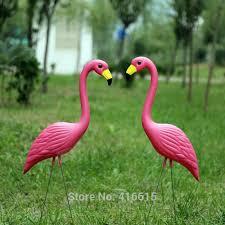 popular bird lawn ornaments buy cheap bird lawn ornaments lots