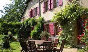 chambres d hotes beaujolais chambres d hôtes dans le beaujolais chambre d hote beaujeu