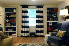 Black And White Striped Bedroom Curtains Black And White Striped Curtains Bedroom U2014 Rs Floral Design