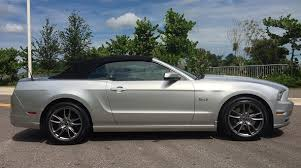 2014 mustang gt premium parting 2014 ford mustang gt premium convertible speed