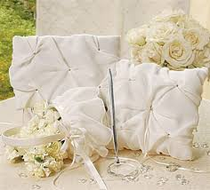 wedding accessories uk uk wedding and bridal accessories online unique invitations and