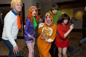 Daphne Scooby Doo Halloween Costume Hanna Barbera Animated Series Scooby Doo Character Daphne