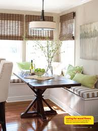 better homes and gardens triple vanity light all about lamps ideas