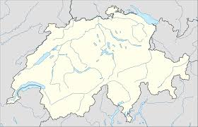 Map Of Switzerland And France by Switzerland Map Blank Political Switzerland Map With Cities