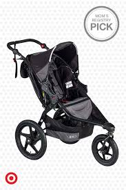 target registry black friday 192 best target baby images on pinterest baby registry baby