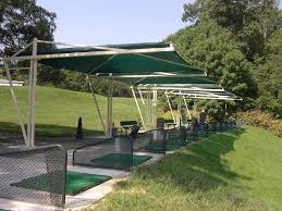 Commercial Patio Umbrella by Offset Patio Umbrella Best Rated Offset Patio Umbrella Designs